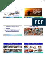 Plenary Session 4 - Fish in the Filipino Diet (1)