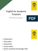 MPK Bahasa Inggris-Session 1 ppt rev.pptx