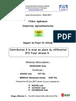 Contribution a La Mise en Plac - Driss BOURACHDI_4333