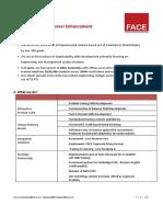 Focus Academy for Career  Enhancement_ICS (2)-1.pdf