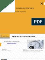 S06-03 Inst - Material Alumnos Aula Virtual