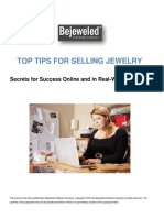 Top Tips for Selling Jewelry.pdf