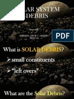 Solar_System_Debris_-_report.pptx