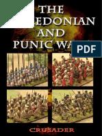 Crusader - Macedonian & Punic Wars.pdf