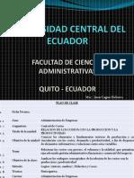ANALISIS DE SENSIBILIDAD DE CONTROL DE COSTOS.pptx