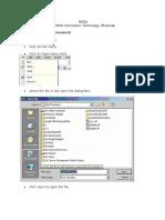 PC4-pract