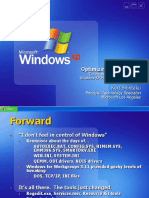 optimizing_winxp-duplicate copy.ppt