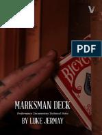 marksman-deck.pdf