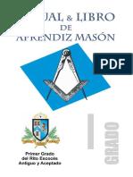 edoc.pub_ritual-amp-libro-de-aprendiz-mason-glalam.pdf