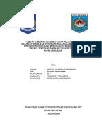 AKTUALISASI HAND HYGIENE (FINAL).doc