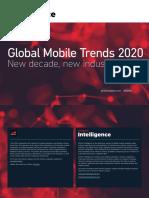 Tendencias móviles 2020 - GSMA Intelligence.pdf