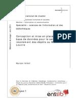56765-conception-et-mise-en-place-d-une-base-de-donnees-pour-le-service-du-recolement-des-depots-au-musee-du-louvre.pdf
