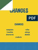 changes-part-2.pdf