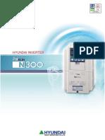 N300 Manual