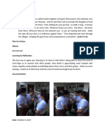 Date_ October 8-WPS Office