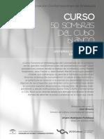 50_SOMBRAS FOLLETO