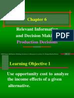 b10 Relevan Cost Prodution