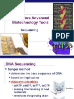 Biotechnology-4 (KFolger)