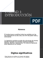 UNIDAD INTRODUCCION.pptx