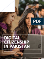 digital_citizenship_in_pakistan.pdf