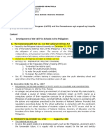 CWTS-MODULE-1-EDITED.pdf