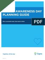 health-awarness-day.pdf