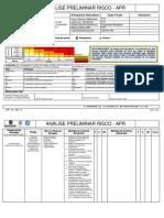 APR- Exec. Das Fundações Dos Pórticos_equipamentos-ETB-GE-Monterrey-13.07.2019 - Copia