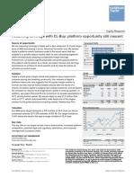 AAPLBUY.PDF