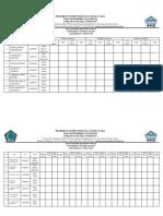 5. Daftar Hadir Mahasiswa-2