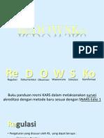 ReDOWSKo.pptx