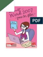 Word 2007 pour les filles.pdf