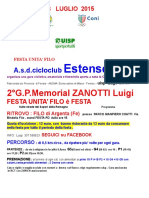 gara_filo_festa_unita_luglio_2015.doc