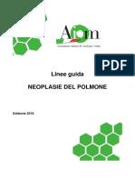 2018 Lg Aiom Polmone