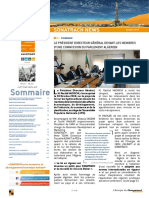Sonatrach News N20
