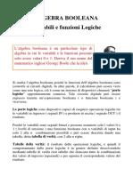 Algebra-booleana.PDF
