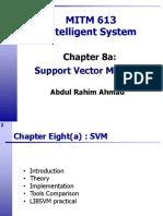 Chapterb8aSVM