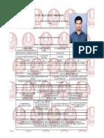 ApplicationFormDraftPrintForAll (2).pdf