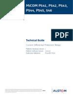 P54x_EN T_I53.pdf