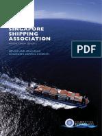 Annual Rpt 09-10.pdf
