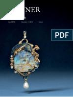 Fine Jewelry | Skinner Auction 2529B
