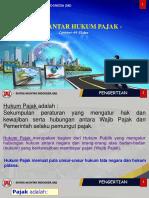 02 Pengantar Hukum Pajak.pdf