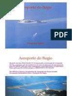 Aeroporto do Bugio