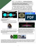 Teorie-motori-a-curvatura.pdf