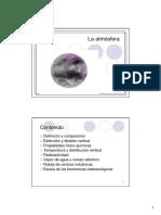 Meteorologia-aeronautica.pdf
