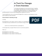 sample-thank-you-message-for-event-attendees.pdf