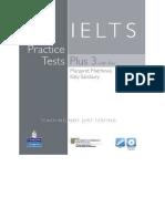 ielts-practice-tests-plus-3.pdf
