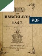 almanaque de Barcelona.pdf