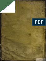 Catecismo misterios de la FE.pdf