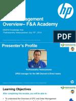 SSOKH-OTC-Overview of Order Management (1)