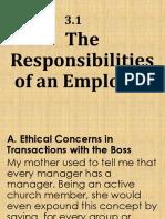 Ethics-3.1-1